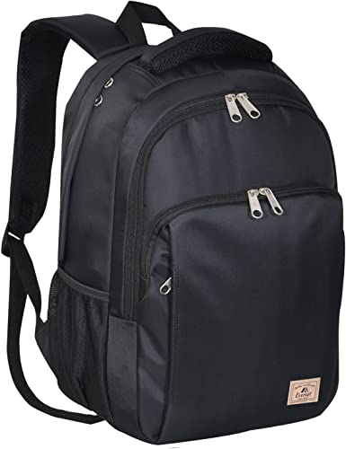 Everest City Travel Backpack