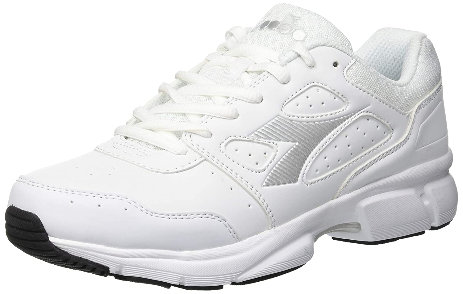 Diadora Shape 10 SL, Zapatillas de Running Unisex Adulto ...