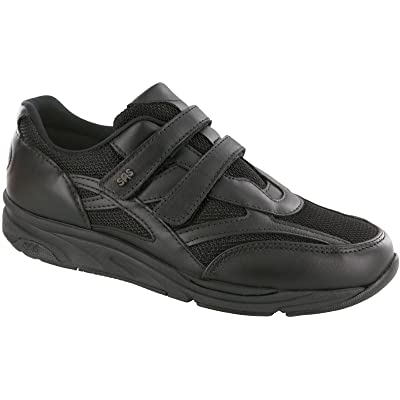 SAS Women's TMV Walking Shoes | Walking