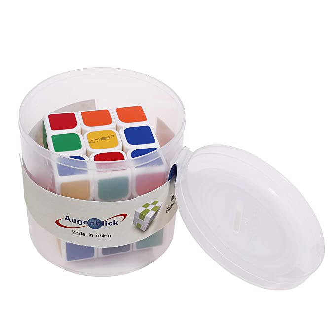 Molde de silicona para hacer cubitos de hielo, cubo de hielo ...