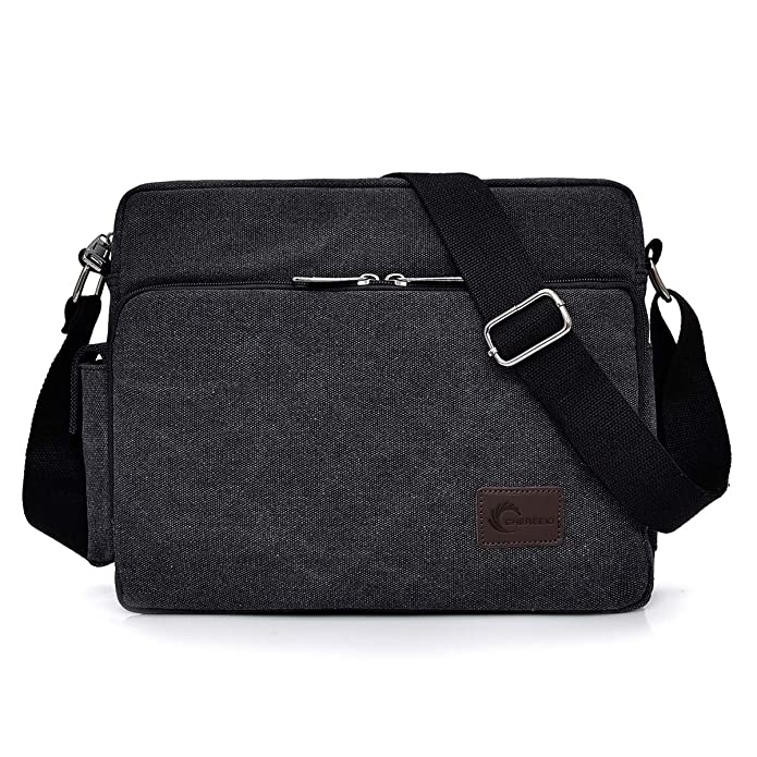 Messenger Bag 2cb9e93dbff62