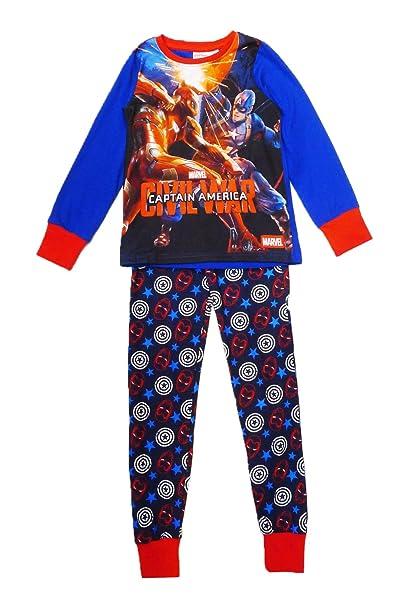 6f80d812af Pijama oficial para niños de Star Wars