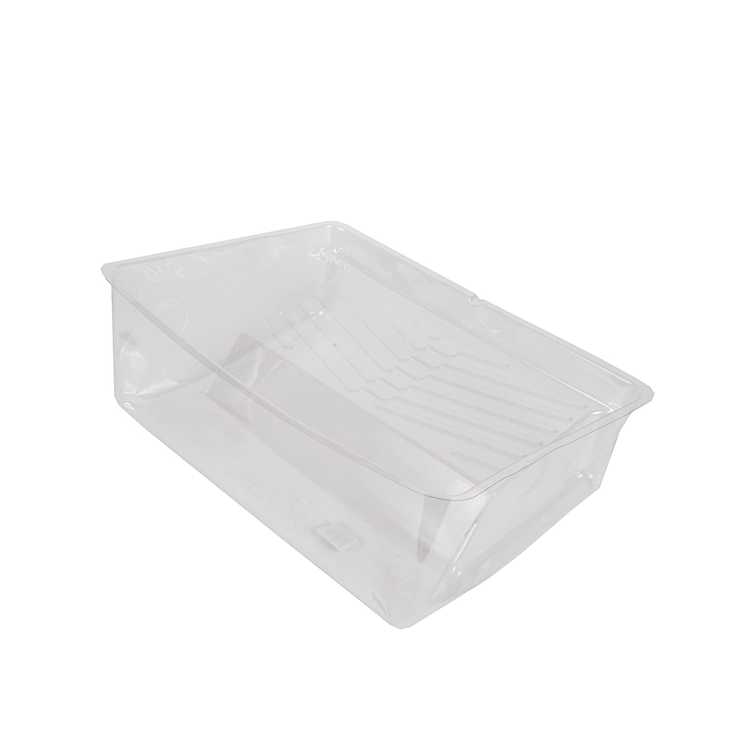 Wooster Brush Company 211201 Bucket Paint Tray Liner Lancaster Distribution
