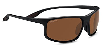 276382db4c Amazon.com   Serengeti Levanzo Sunglasses
