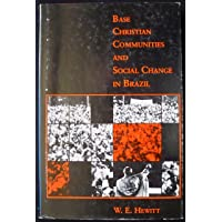 Base Christian Communities and Social Change in Brazil