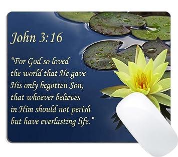 Amazon Com Wknoon Christian Inspirational Quotes Bible Verses