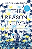 The Reason I Jump: one boy's voice from the silence of autism