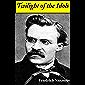 Twilight of the Idols (English Edition)