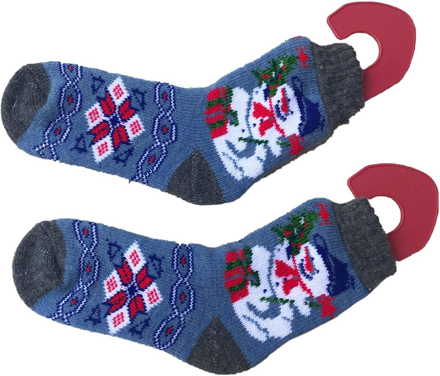blocking knitted socks,wood sock form,knitting accessories knitters gifts Sock Blockers knitting Wooden Sock Blockers