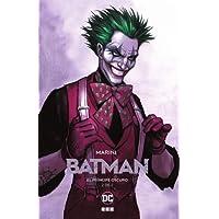 Batman: El Príncipe Oscuro núm. 02 (de 2)