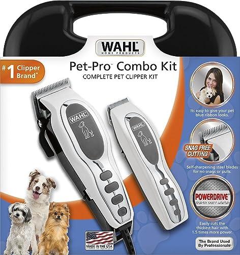 Dog-Cat-Combo-Kit