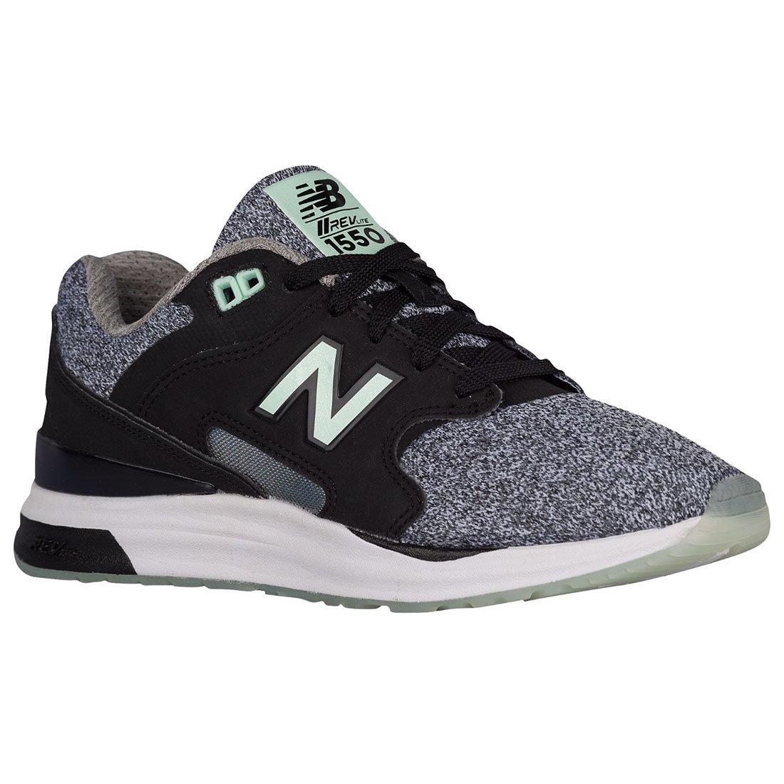new balance wl1550
