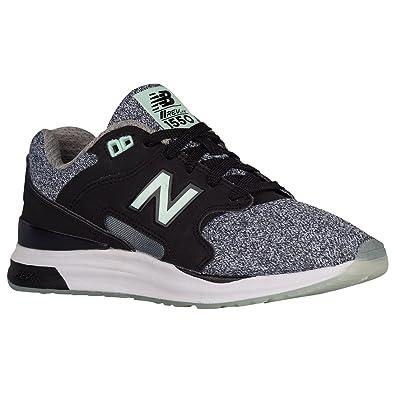 New Balance 1550 Nuevos Modelos