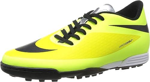 Nike Hypervenom Phade Astro Turf Mens