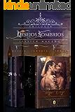 Trilogia Desejos Sombrios: Completa + Conto