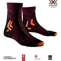 X-Socks Trail Run Energy Socks, Unisex Adulto