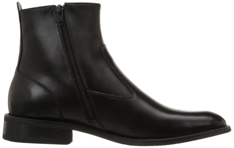 Giorgio Brutini Fielding - Botines Chelsea de Cuero Hombre: Amazon.es: Zapatos y complementos