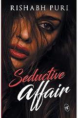 Seductive Affair Paperback