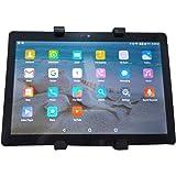 Tela de Encosto De Cabeça Tablet Android Tela 10.1 M2 HDR8861