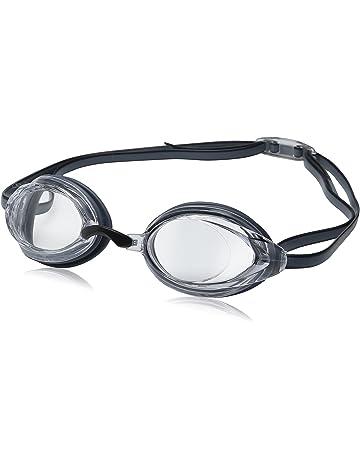 eab2d2efd3f Speedo Vanquisher 2.0 Swim Goggle