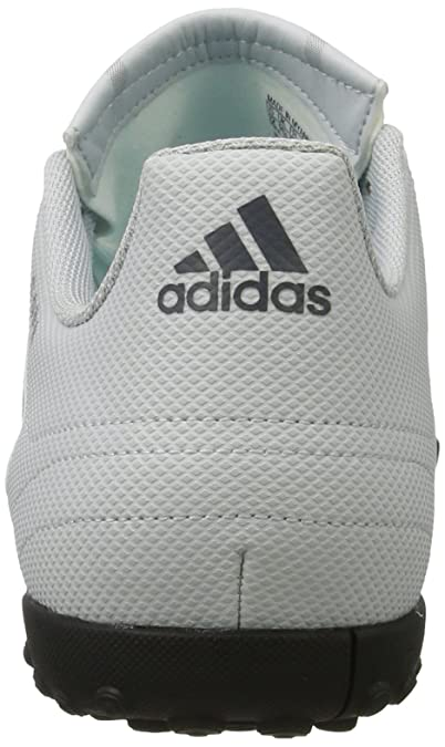 separation shoes 05856 a1dd6 Adidas Copa 17.4 Tf, Scarpe da Calcio Uomo Amazon.it Scarpe