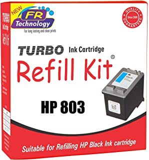Amazon in: Buy HP Desk Jet 1112 Colour Printer Online at Low Prices