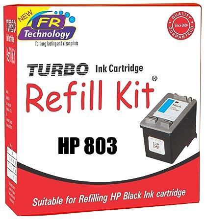 hp printer cartridge refill near me