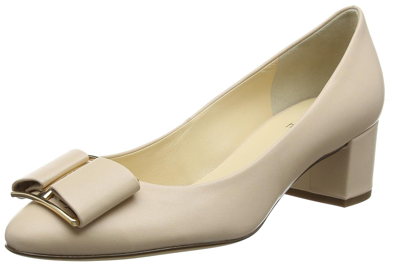 Högl 5-10 4080 4800, Zapatos de Tacón para Mujer 41 EU