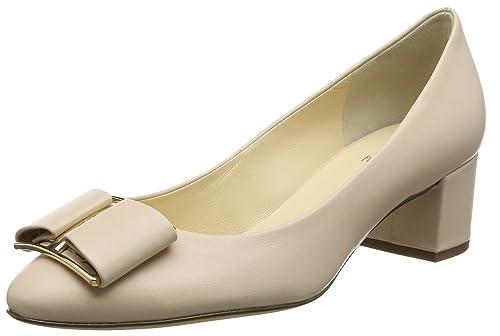 Womens 5-10 4080 4800 Closed Toe Heels Högl dzfMRF3