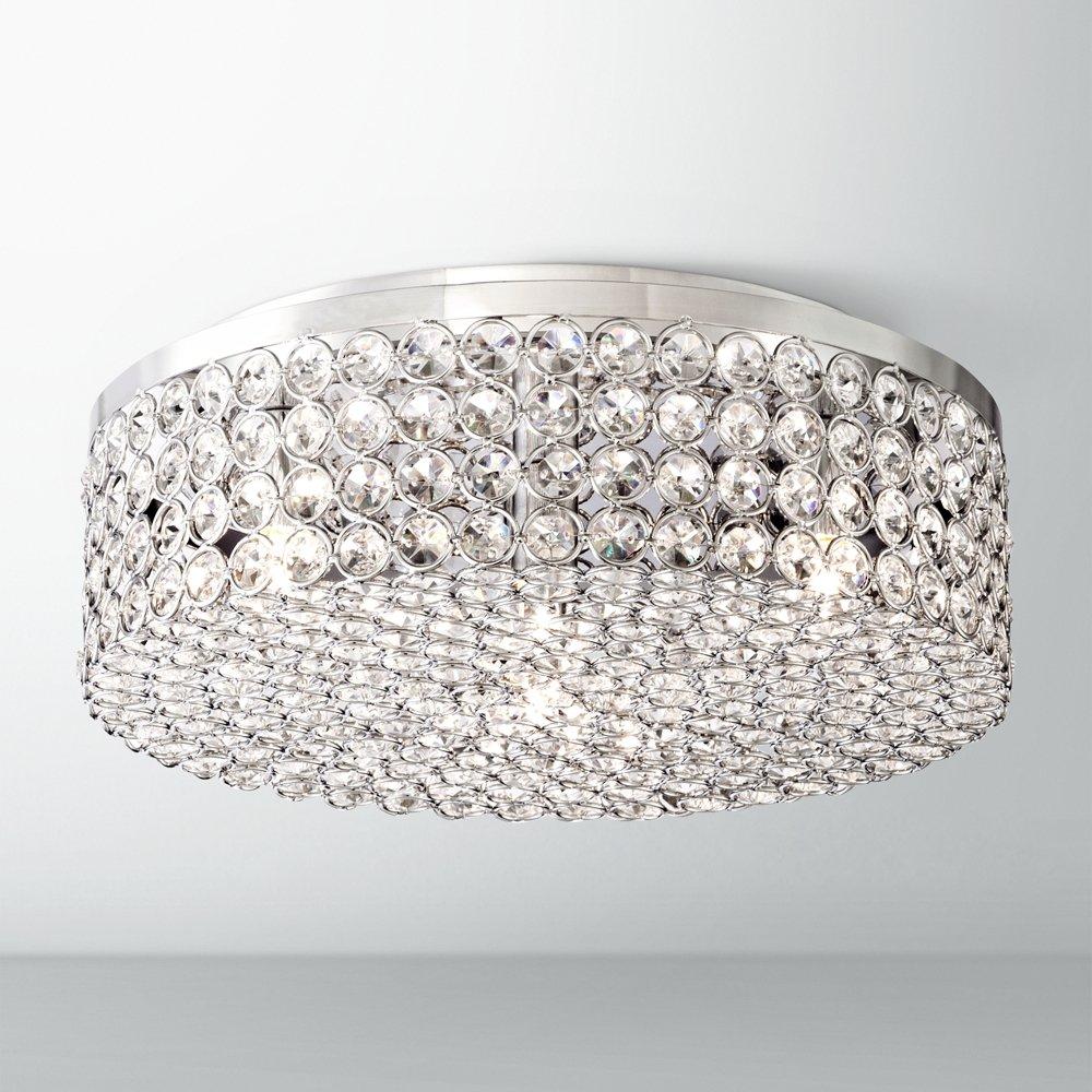 nella light d lights ceiling swarovski ceilings crystal italamp vetrina