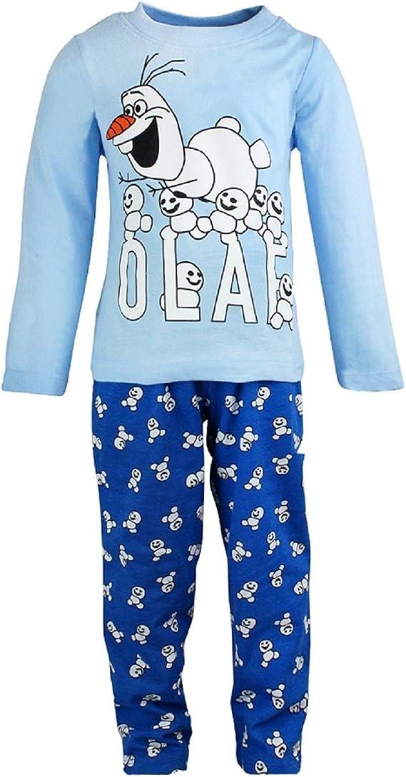 Gar/çon bleu bleu ThePyjamaFactory Ensemble de pyjama