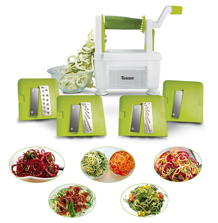 Ustensiles de cuisine design objets cuisine - Ustensiles de cuisine design ...