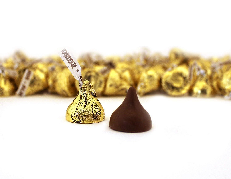 en caja de cart/ón HELLMA 70000173/almendras en Cacao funda
