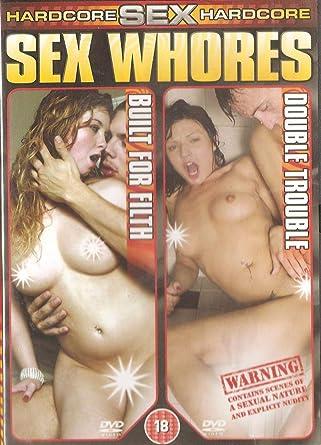 Young webcam sex