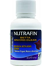 Nutrafin A7924 Betta Bio-Clean, 2-Ounce