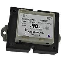 Goodman 0130M00140S Transformer 120V - 24V (40VA)