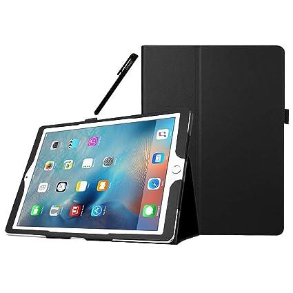 IPad Pro - Apple (UK) IPad Pro review: Apples tablet wants to be your Deze koopgids geeft handige