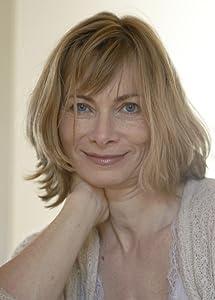 Chantal Schreiber