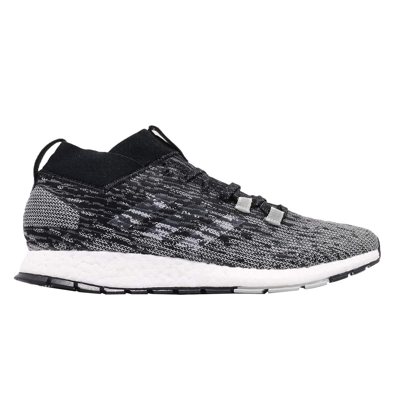 messieurs et mesdames adidas pur pur pur base cendres gris noir stimuler rbl ltd nb13886 respirants Argent  qualité réelle des chaussures f6b60c
