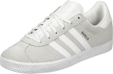 2 5 J W Whiteftwr Off Gazelle 6 White Schuhe Adidas Fq5TOY5