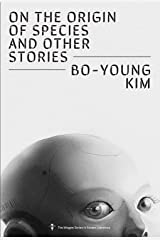 On the Origin of Species and Other Stories (KAYA PRESS) Paperback