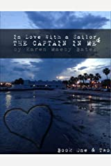 The Captain in Me & In Love With a Sailor (COMBO) Kindle Edition