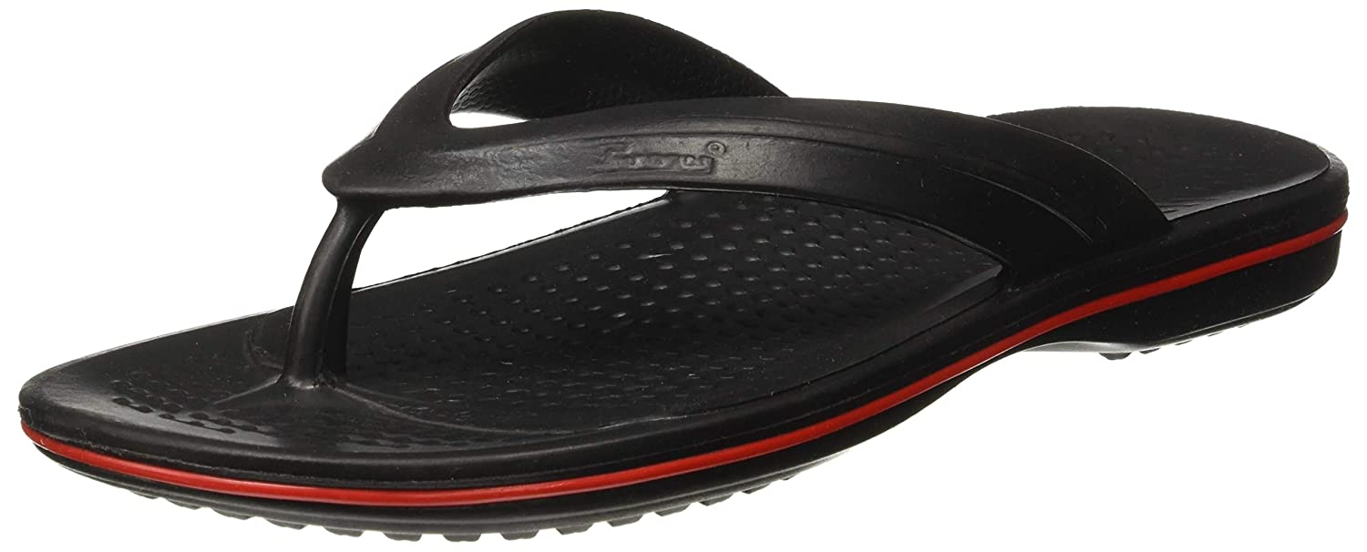 0eb32cfe7 PARAGON Men s Flip-Flops  Buy Online at Low Prices in India - Amazon.in