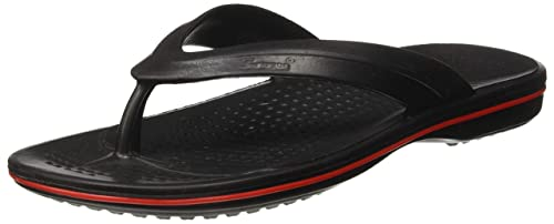 83af7d8829a PARAGON Men s Flip-Flops  Buy Online at Low Prices in India - Amazon.in