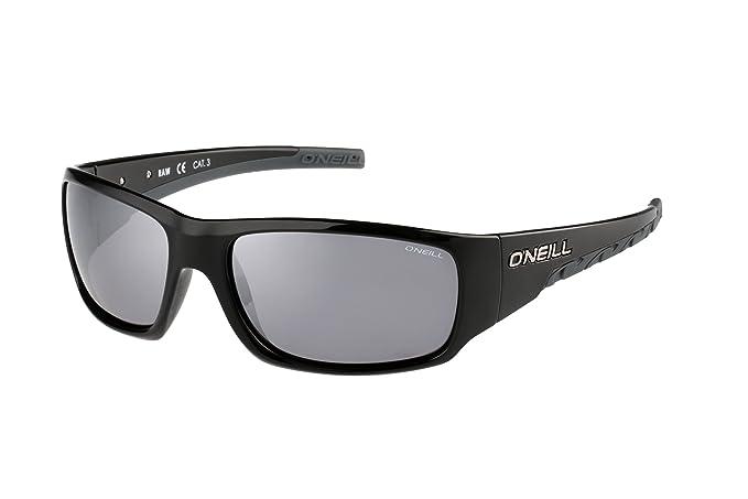 108f0e6cec O'Neill - Gafas de sol - para hombre Gris gris: Amazon.es: Ropa y ...