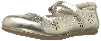 Amazon.com: see kai run Ginger II Mary Jane: Shoes