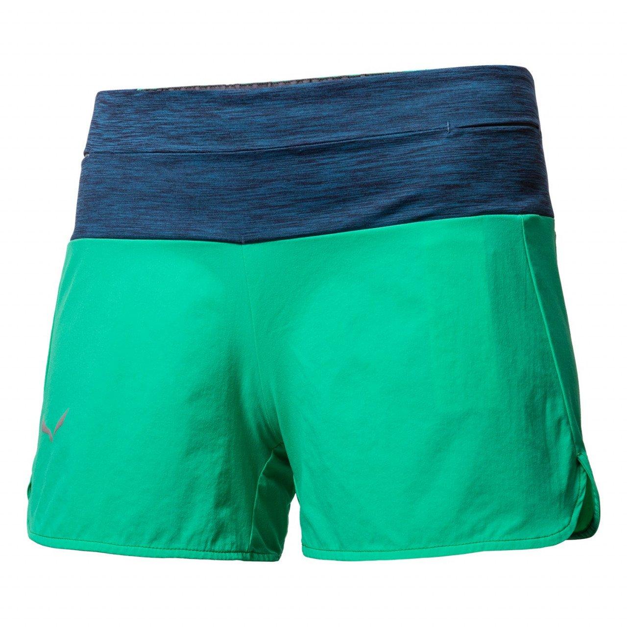 Salewa Damen Pedroc 2 DST W Shorts