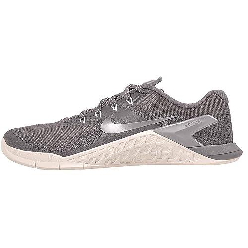 5ddc898992c3 Nike Women s Metcon 4 Cross Trainers  Amazon.co.uk  Shoes   Bags