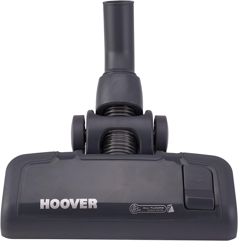 Hoover ac73 AC20 Aspirateur traîneau: : Cuisine