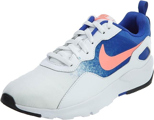Nike Women's WMNS Ld Runner Sneakers
